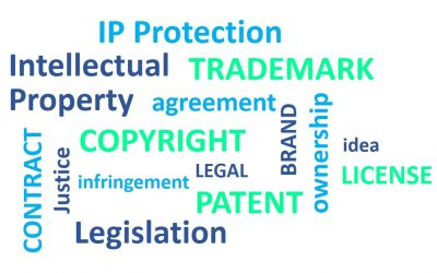 IP Considerations SMEs Should Make when Looking to Export