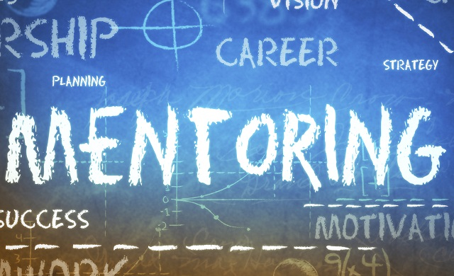 The Top 4 Criteria on How to Choose the Right Mentor for your Startup